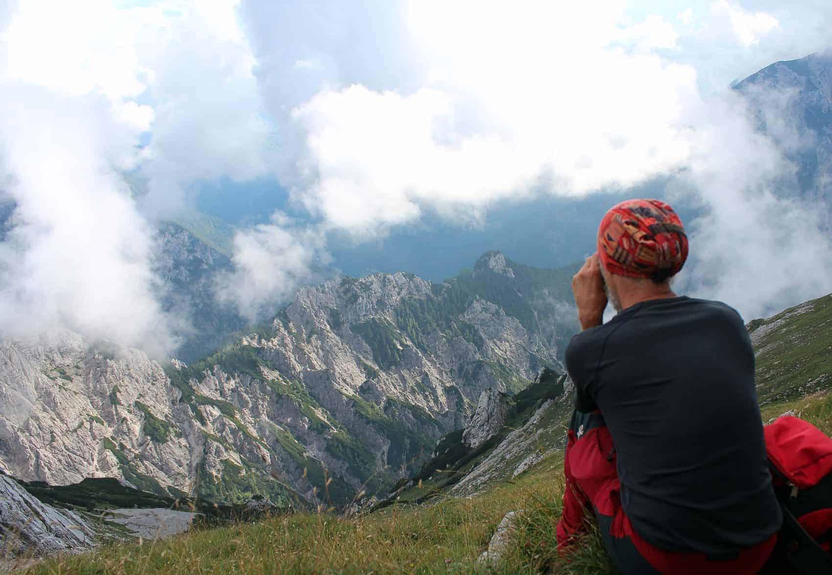 steiner alpen tour 2016 22