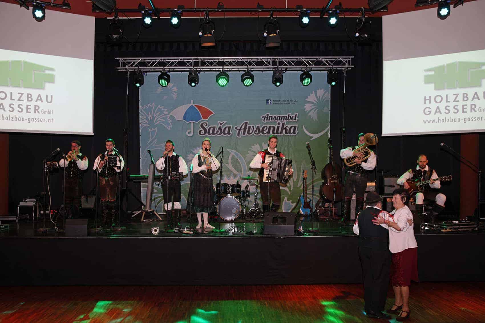 Slovenski_ples_2020_18