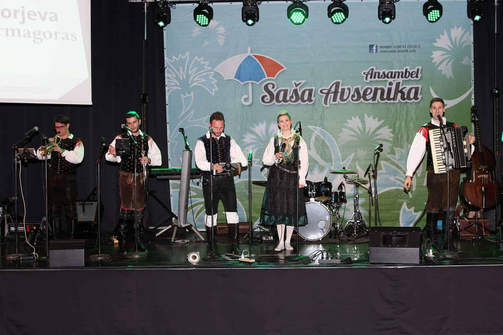 Slovenski_ples_2020_19