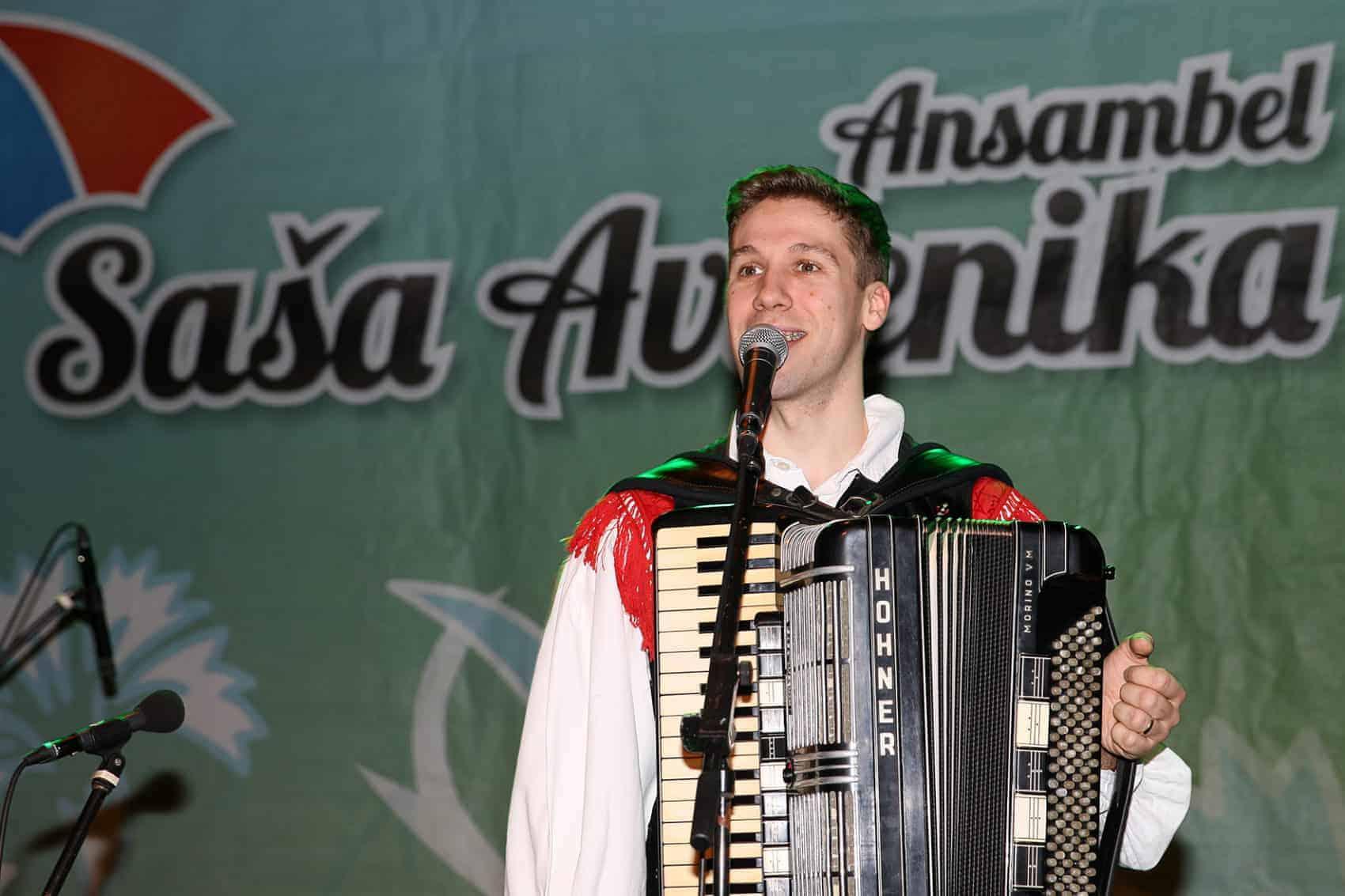 Slovenski_ples_2020_20