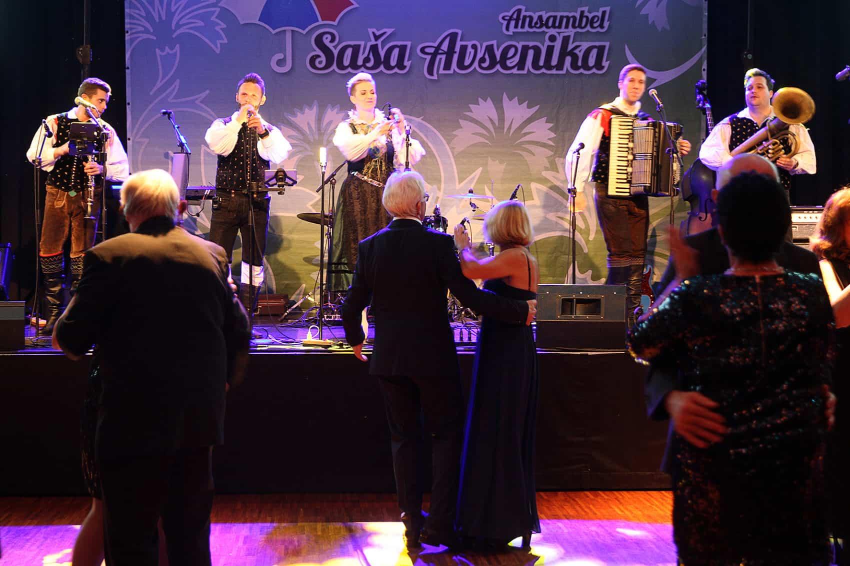 Slovenski_ples_2020_24