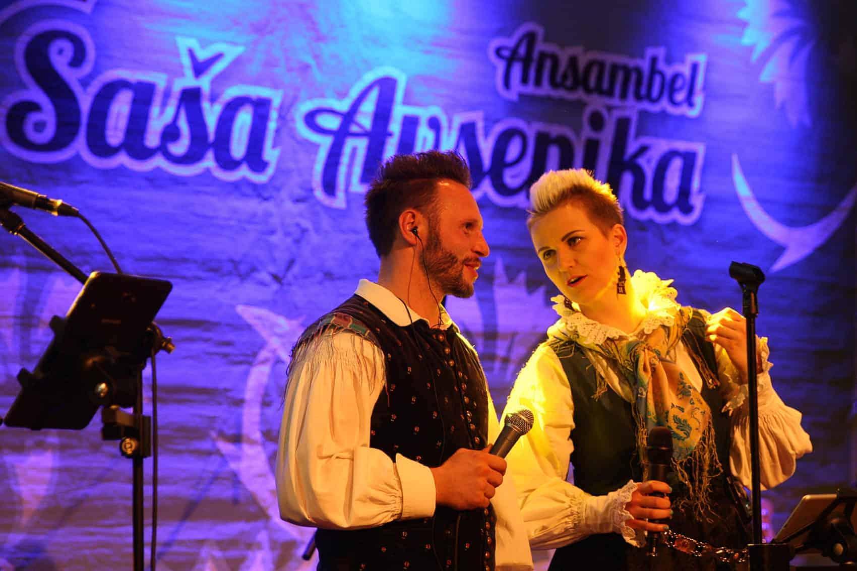 Slovenski_ples_2020_25