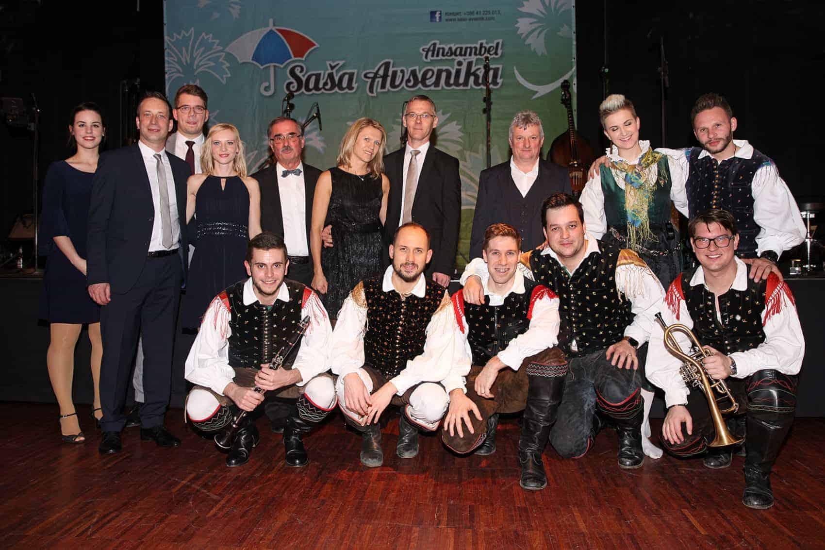 Slovenski_ples_2020_44