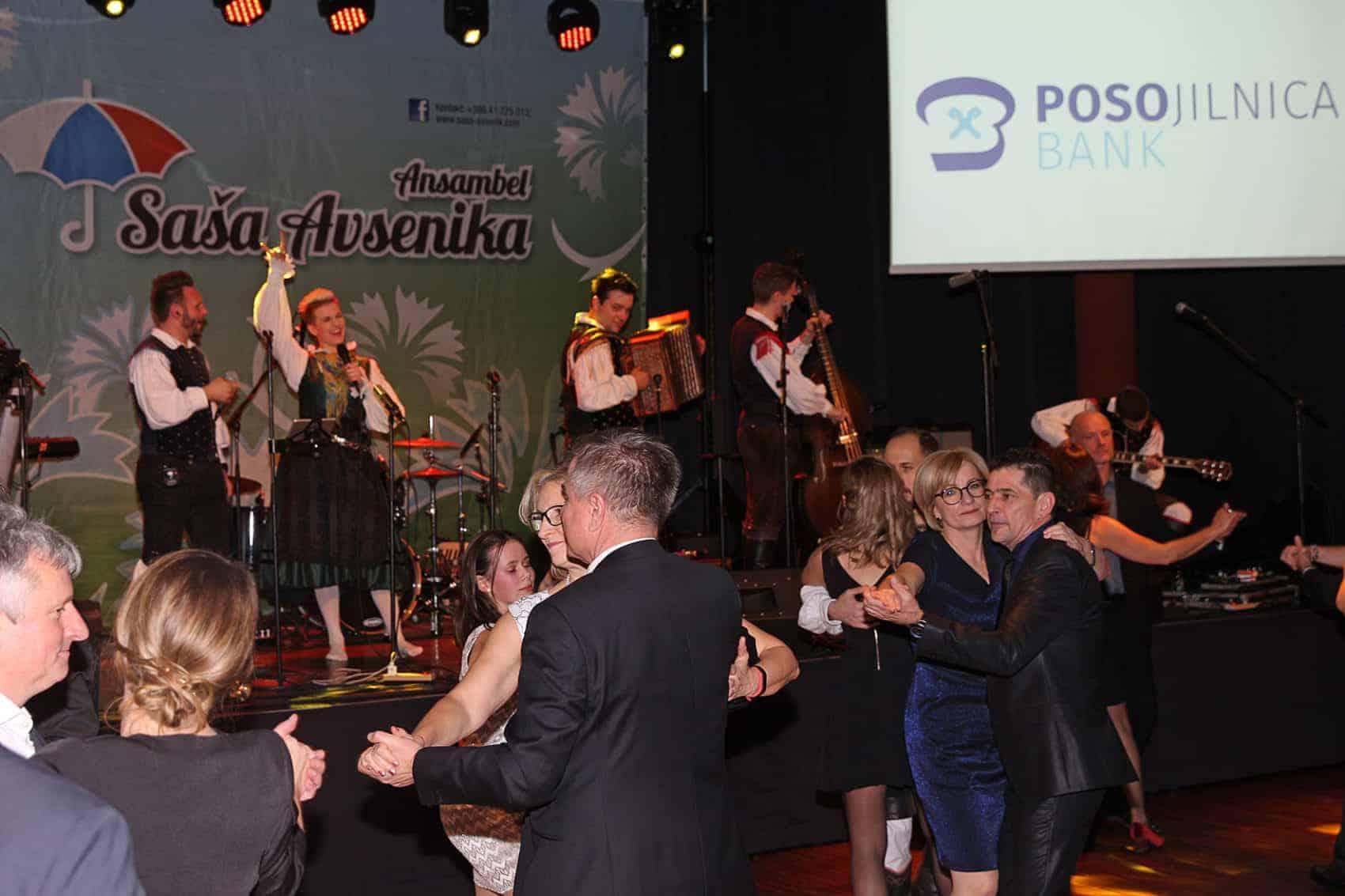 Slovenski_ples_2020_57