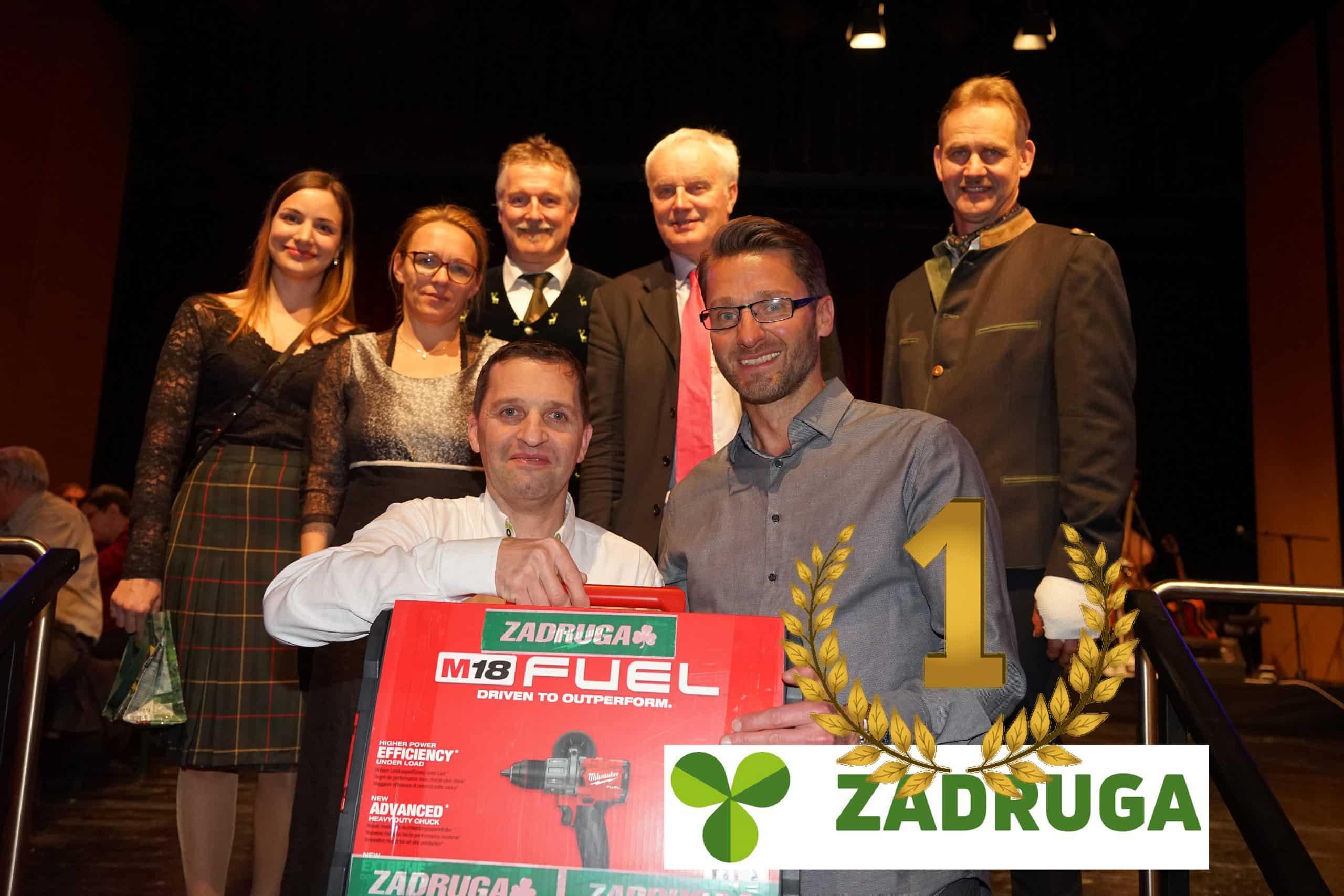 Ples SJK prva nagrada Hoffmann Zadruga_bearbeitet-1