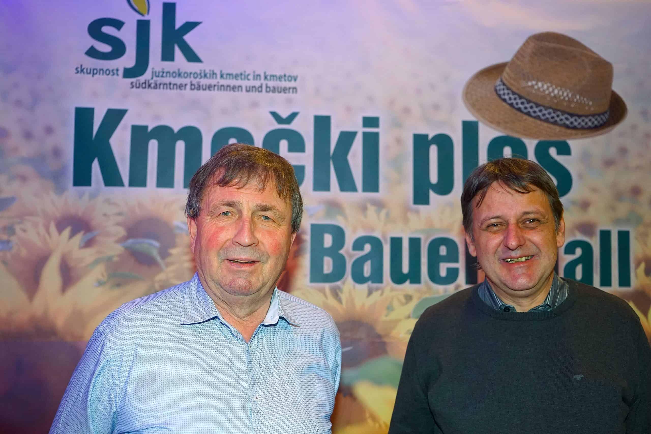 Stuck & Skias Bernhard