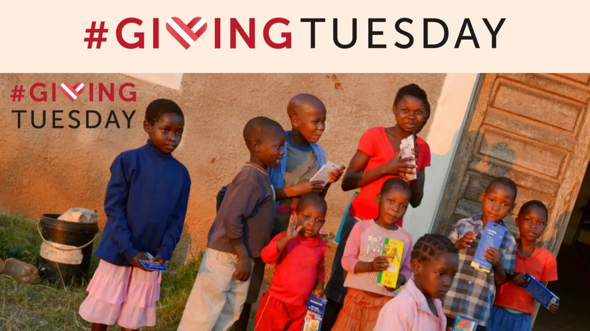 Giving_Tuesday_2020_-_Mozambique1